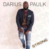 Darius Paulk - I Made It