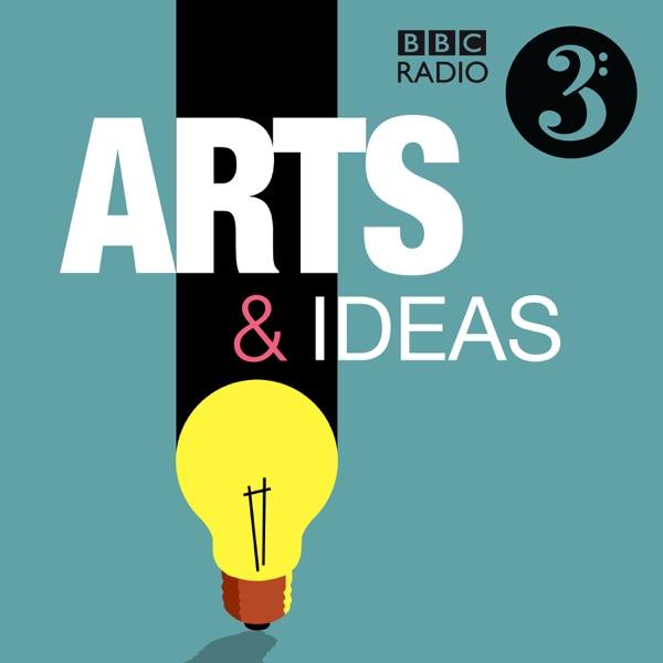 3767bfb34b Arts & Ideas → Podbay