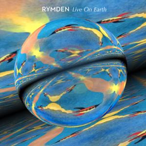 Rymden, Bugge Wesseltoft & Magnus Öström - Live on Earth feat. Dan Berglund - EP