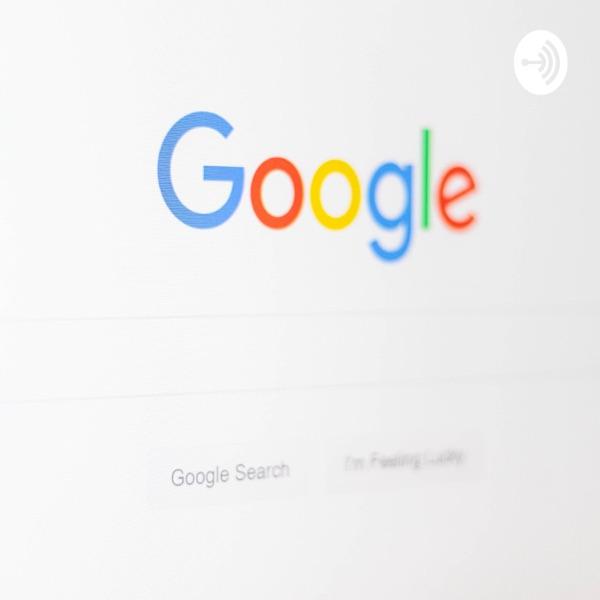 GoogleTHAT