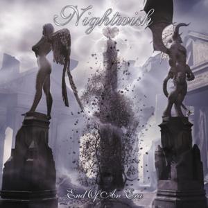 Nightwish - End of an Era (Live)