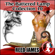 Reed James - The Battered Lamp Collection 10: A Genie, Harem, Supernatural, Witch Succubus Erotica (Unabridged)