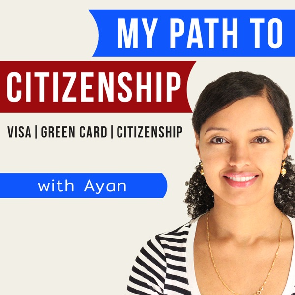 EP23: Health Insurance Options With Pending Green Card I-485