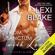 Lexi Blake - From Sanctum with Love: Masters and Mercenaries, Book 10 (Unabridged)