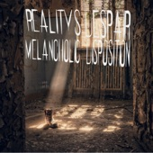 Reality's Despair - Melancholic