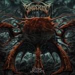 Angerot - Below the Deep and Dreamless Sleep