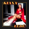 EX - Single, Kiana Ledé