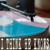 I Think He Knows (Originally Performed by Taylor Swift) [Instrumental]