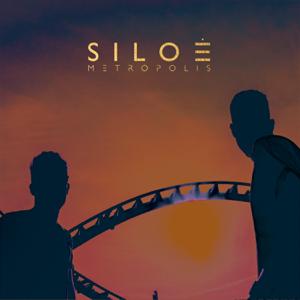 Siloé - Metrópolis