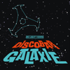 25 Light Years (DJ Mix) - Discobar Galaxie