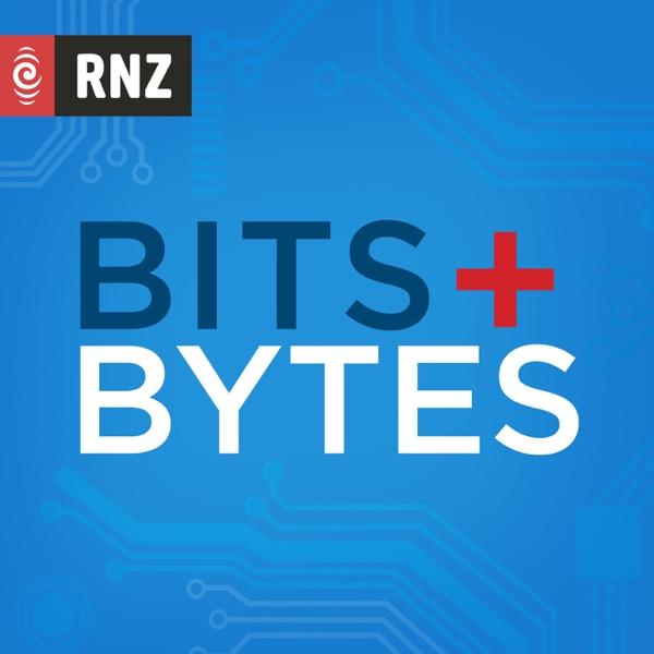 RNZ: Bits+Bytes