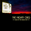 The Mighty Orq - Solo at the Bugle Boy  artwork