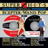 Super Hits: Scepter/Wand Pop - Volume 1