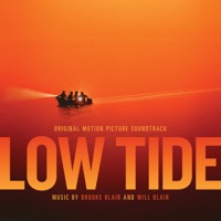 Low Tide - Official Soundtrack