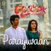 Parayuvaan From Ishq Single