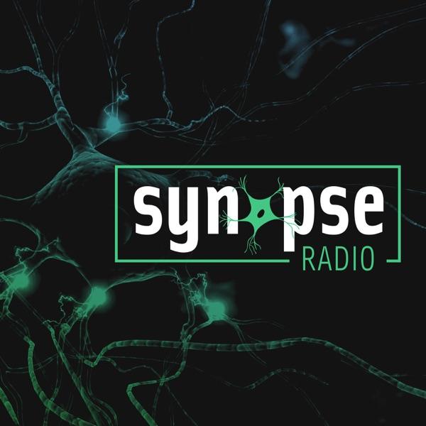 Synapse Radio - Synapse
