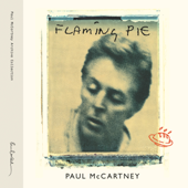 Same Love - Paul McCartney