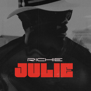 Richie - Julie