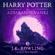 J.K. Rowling - Harry Potter ja Azkabanin vanki