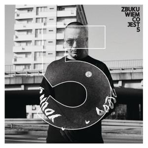 ZBUKU - Wiem Co Jest 5