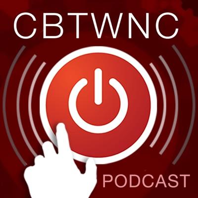 CBT Radio