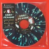 Abby Jeanne - Cosmic Beings