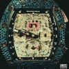 Young Dolph - Blue Diamonds