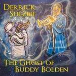 Derrick Shezbie - Makin' Runs