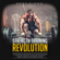 Andy Xiong - Strength Training Revolution: Grow Bigger and Stronger with the 4-Step Training System That Redefines Strength for Intermediate-Advanced Barbell, Powerlifting, and Strength Athletes (Unabridged)
