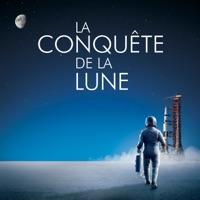 Télécharger La conquête de la Lune Episode 2