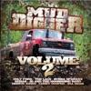 Lenny Cooper - Mud Digger 2 feat Demun Jones Song Lyrics