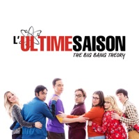 Télécharger The Big Bang Theory, Saison 12 (VF) Episode 13