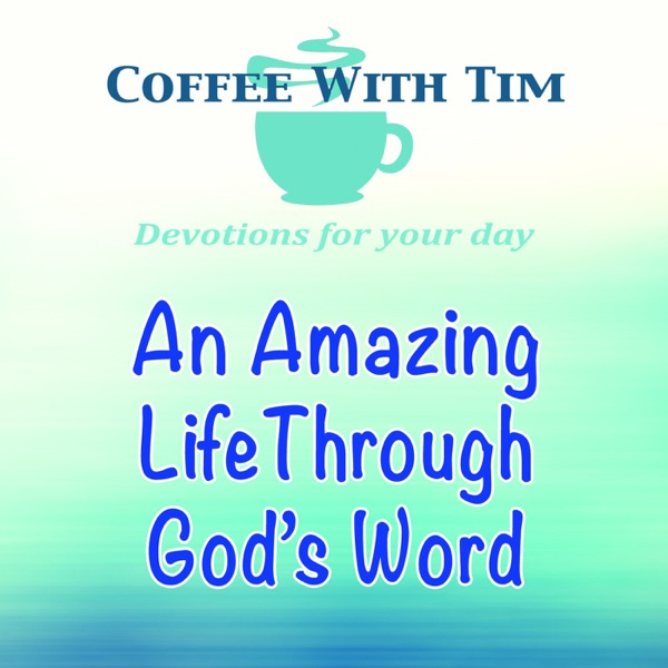 Coffee With Tim's Podcast