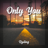 Ryding - Only You bild