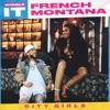 French Montana - Wiggle It