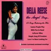 Della Reese - Leftover Wine