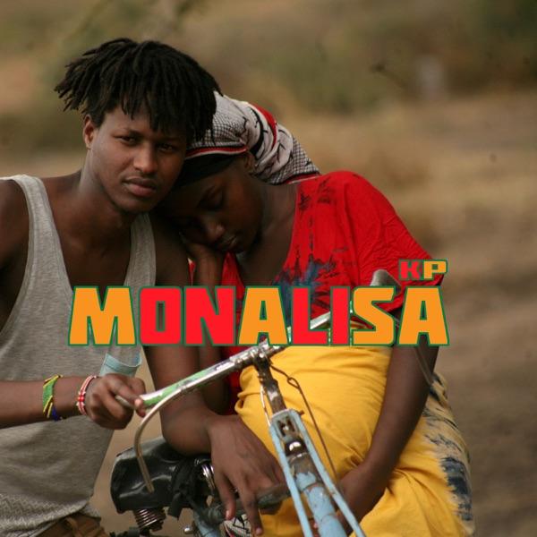Monalisa (feat. Halsey) - Single