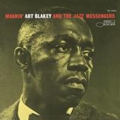 Art Blakey & The Jazz Messengers - The Drum Thunder Suite