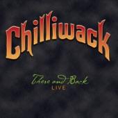 Chilliwack - 17th Summer