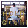 Greni - Hold artwork