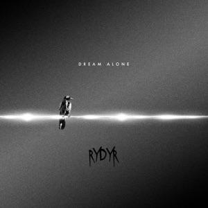 Dream Alone - Single
