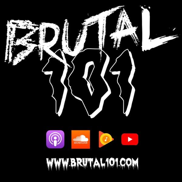 Brutal 101