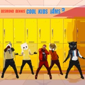 Cool Kids Jams 2