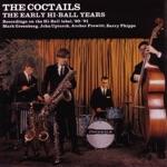 The Coctails - Intermission