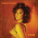 Seratones - Over You