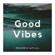 Regard & LePrince Good Vibes free listening