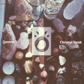 Chrxstal Sarah - Querent