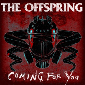Coming for You - Single