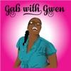 Gab with Gwen