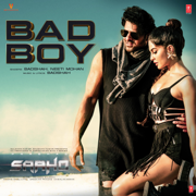 Bad Boy (From